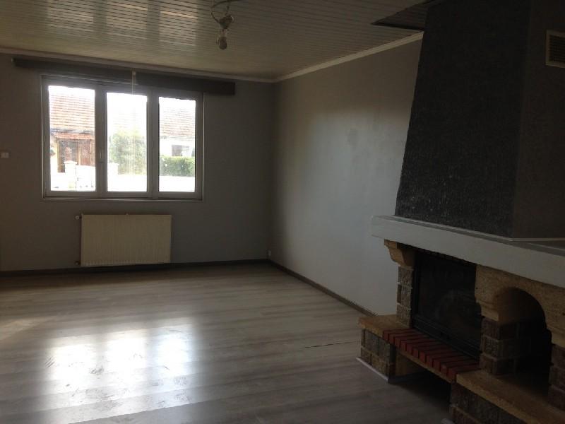 Vente Maison 5 pièces 82 m² Dreux (28)